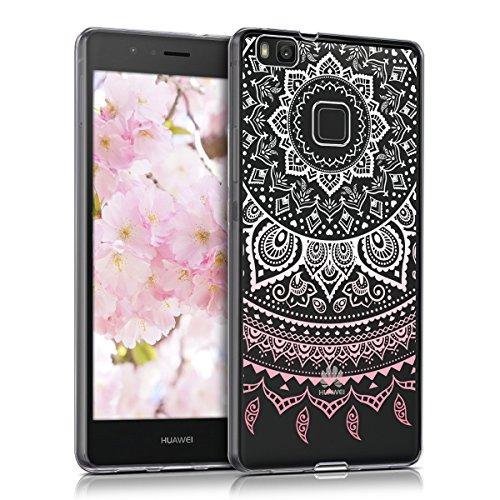 Hülle Huawei P9 Amazon