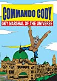 Commando Cody: Sky Marshal of the Universe: Complete Series