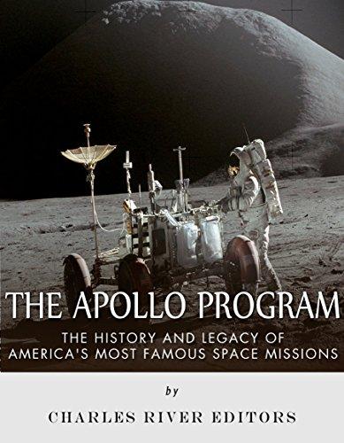 purpose of apollo 1 mission - photo #47
