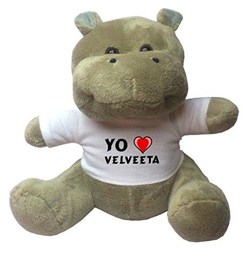 hipopotamo-de-juguete-de-peluche-con-camiseta-con-estampado-de-te-quiereo-velveeta-nombre-de-pila-ap