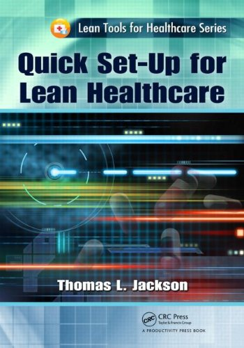 quick-set-up-for-lean-healthcare