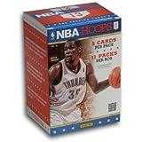 NBA 2012/13 Hoops Blasters Box