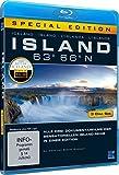 Image de Island 63° 66° N - Gesamtbox [Blu-ray]