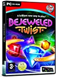 Bejeweled Twist (PC CD)