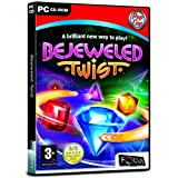 Bejeweled Twist (PC CD)by Focus Multimedia Ltd