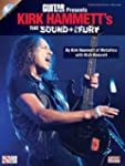 Guitar World Presents Kirk Hammett's...