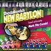 Shostakovich: New Babylon (Naxos: 8572824-25)