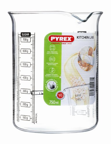 pyrex-kitchen-lab-misuratore-vetro-075-litri-trasparente-750-ml