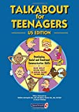 Talkabout for Teenagers: Developing Social Communication Skills