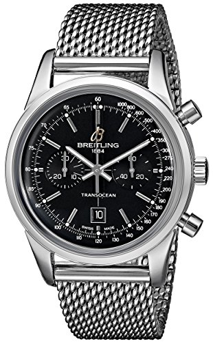breitling-mens-38mm-steel-bracelet-case-automatic-black-dial-chronograph-watch-a4131012-bc06