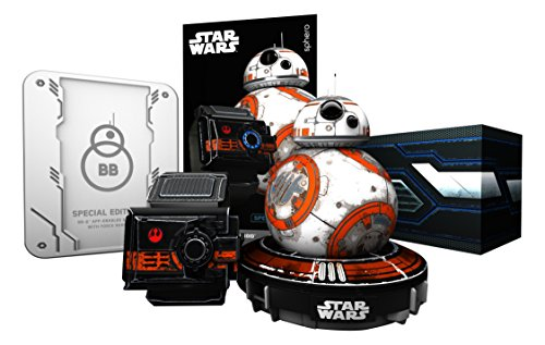 special-edition-bb-8-app-enabled-droid-with-force-band
