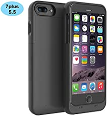 Image result for power case iphone 7