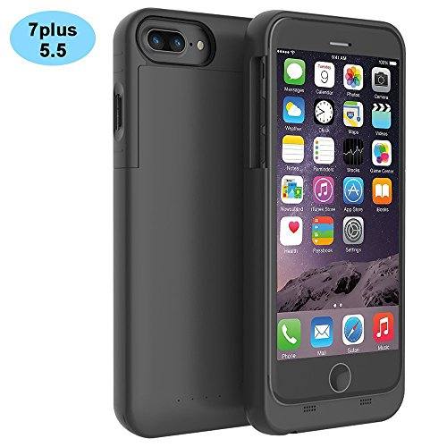 Iphone wireless earbuds case cover - wireless earbuds rechargeable case