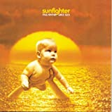 Sunfighter by Kantner, Paul, Slick, Grace (1997) Audio CD