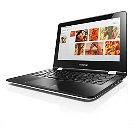 Lenovo-Yoga-300-(80M0003WIN)-Laptop