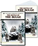 echange, troc The Battle Of The Bulge [Import anglais]