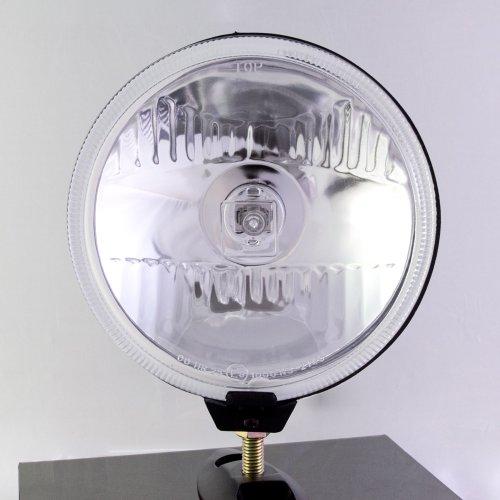 kiwav-sirius-luz-carretera-redonda-negro-145mm-driving-light-black-housing-halogeno-h3-12v-55w-ece-c