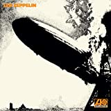Led Zeppelin I (Super Deluxe Edition Box) (CD & LP)