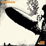 Led Zeppelin (Super Deluxe Box Set) [...