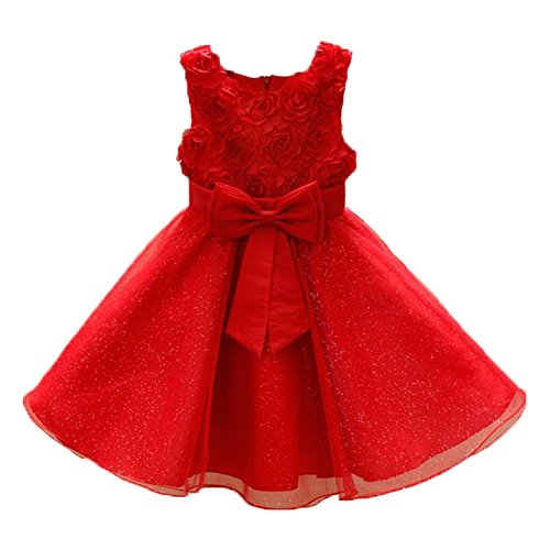 Special Occasion Dresses For Kids front-920580