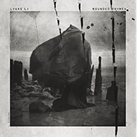 I Follow Rivers (Tyler, the Creator Remix)