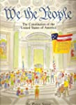 We the people: The Constitution of th...