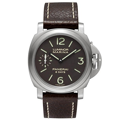 panerai-mens-pam00564-luminor-marina-analog-display-mechanical-hand-wind-brown-watch