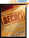 The Secret Language of Financial Repo...