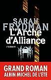 [L']arche d'alliance