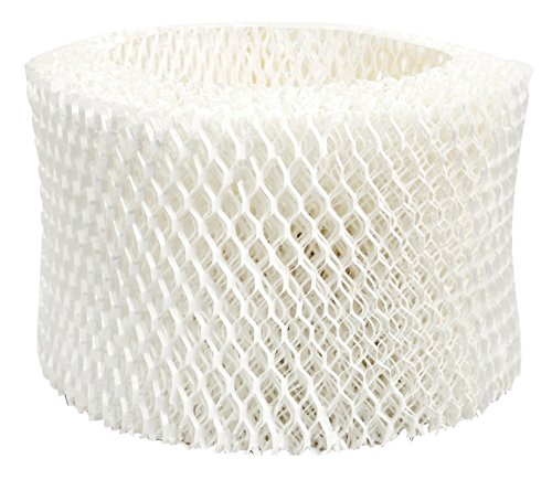 Kaz Home EnvironmentHAC-504AWAntimicrobial Humidifier Filter-HUMIDIFIER FILTER