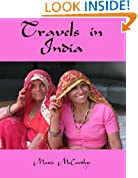 Travels in India