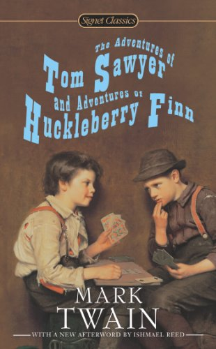 characteristics huck finn adventures huckleberry finn mark Mickey rooney as huckleberry finn in the 1939 film version of mark  that will  transform both characters, but in the end, huck, like his creator,.
