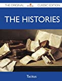 Image of The Histories - The Original Classic Edition