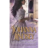 No Choice But Seductionby Johanna Lindsey
