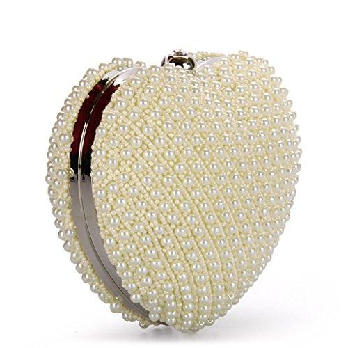 sun-lamps-spalla-a-forma-di-cuore-bella-bead-diagonale-femminile-pacchetti-pacchetto