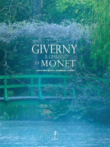 giverny-il-giardino-di-monet
