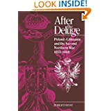 After the Deluge: Poland-Lithuania and the Second Northern War, 1655-1660 (Cambridge Studies in Early Modern History...