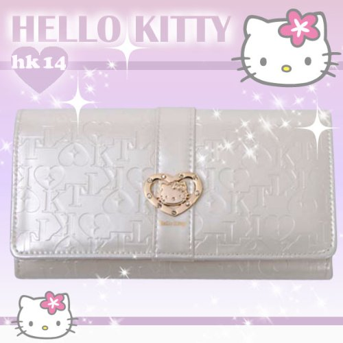 wallet-heart-brooch-white-kitty-with-cover-japan-import