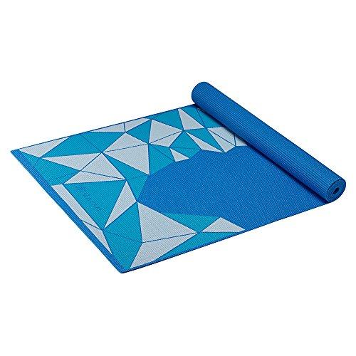 gaiam-kids-yoga-mat-blue-rocket-3mm