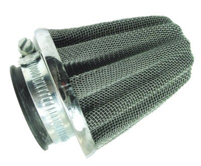 ScootsUSA 230-14-6198 Performance 4-Stroke Air Filter 37mm