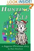 Hunting Elf