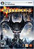 Hellgate: London - PC