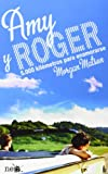Amy y Roger (Spanish Edition)