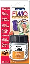 Fimo - Pegamento para manualidades (FIMOVNSH)