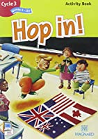 Hop in ! CE2 : Activity Book