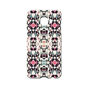 BLUEDIO Designer Printed Back case cover for Samsung Galaxy C7 - G4193