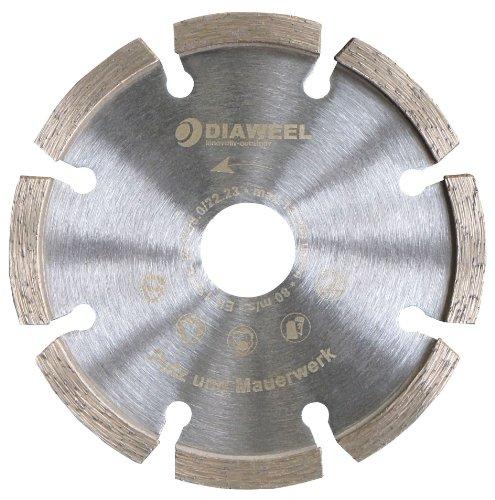 Diamant-Frsscheibe-Fugenfrser-Rillenfrser-Fugen--115-mm-Segmentstrke-8-mm-fr-Putz-und-Mauerwerk