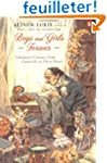 Boys and Girls Forever: Children's Cl...