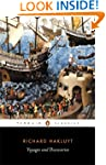 Penguin Classics Voyages And Discoveries