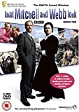 That Mitchell and Webb Look - Series 2 [Import anglais]